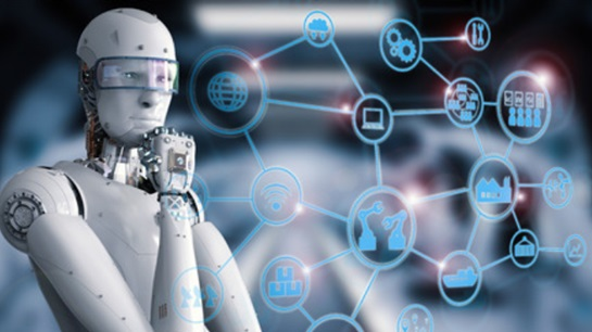 Artificial intelligence (AI) – The Game Changer of the Event Industry