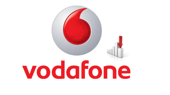 Indian Business value snipped by Vodafone to nil: Tension arises, is it quitting India? Here is what all Vodafone users need to know